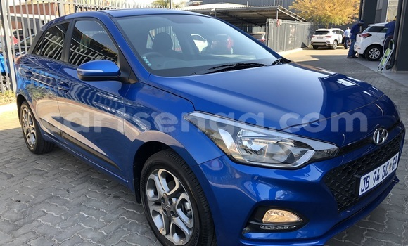 Medium with watermark hyundai i20 hhohho ezulwini 11249