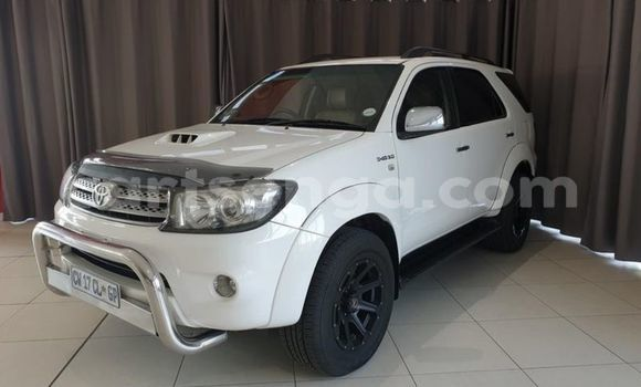 Medium with watermark toyota fortuner hhohho ezulwini 11524