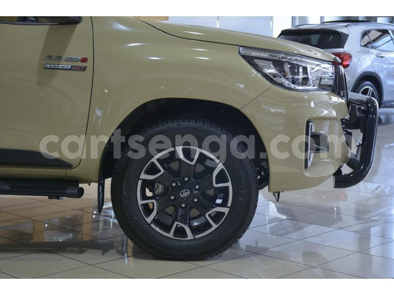 Big with watermark toyota hilux lubombo district big bend 11559