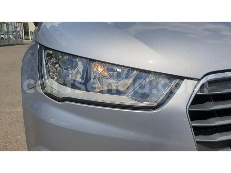 Big with watermark audi a1 manzini manzini 11563