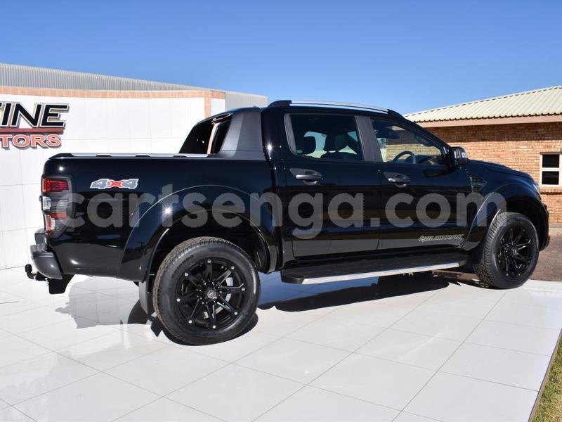 Big with watermark ford ranger hhohho ezulwini 11569