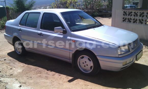 Buy Used Volkswagen Bora Silver Car in Mbabane in Swaziland