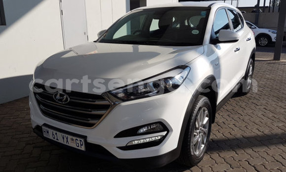 Medium with watermark hyundai tucson hhohho ezulwini 11715