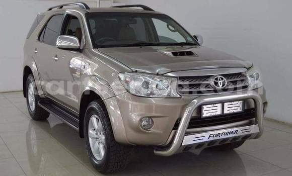 Medium with watermark toyota fortuner shiselweni district hluti 11779