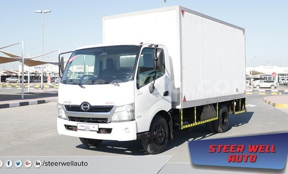 Medium with watermark hino 300 series hhohho import dubai 12044