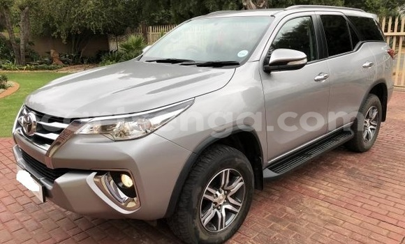 Medium with watermark toyota fortuner manzini manzini 12068