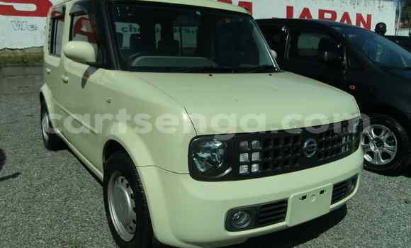 Buy Nissan 350Z Other Car in Manzini in Swaziland