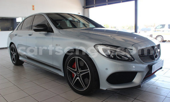Medium with watermark mercedes%e2%80%92benz c%e2%80%93class hhohho bulembu 12244