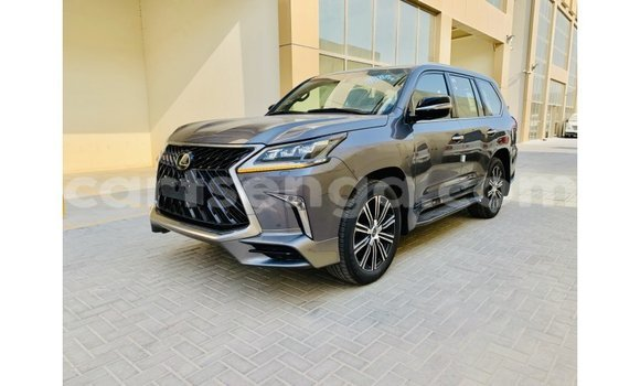 Medium with watermark lexus lx hhohho import dubai 12384