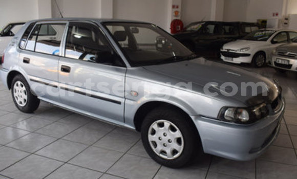 Medium with watermark toyota corolla hhohho ezulwini 12550