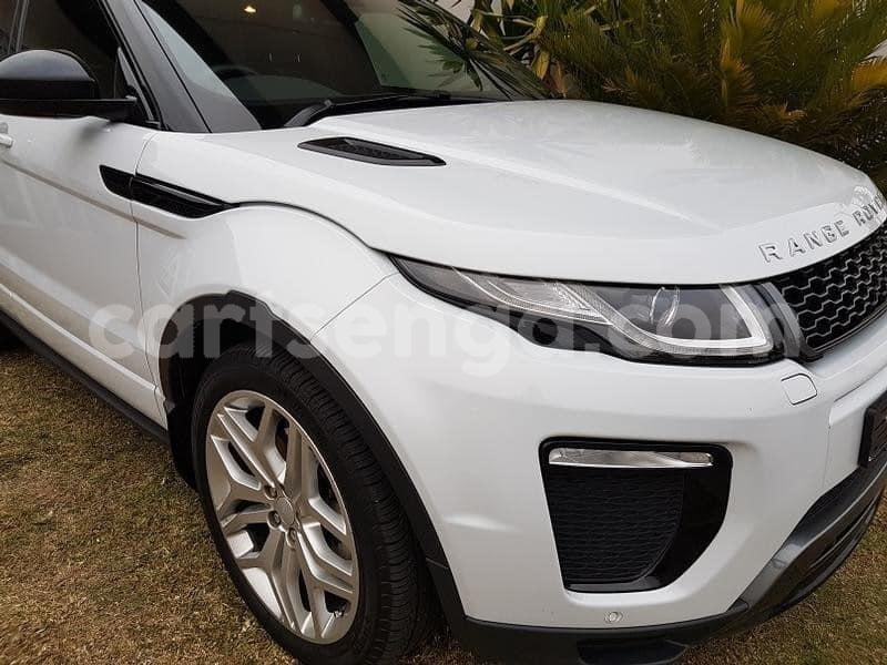 Big with watermark 2015 land rover evoque 2