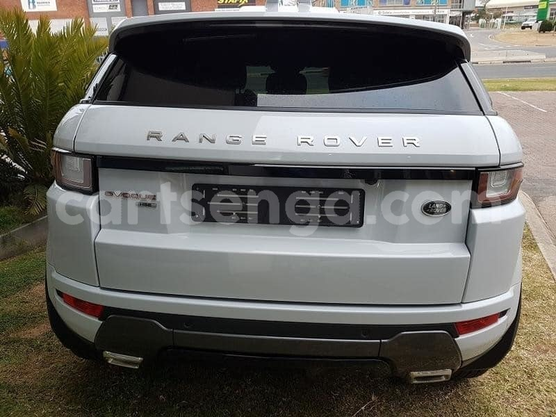 Big with watermark 2015 land rover evoque 6