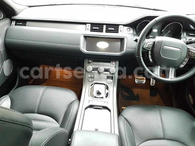 Big with watermark 2015 land rover evoque 7