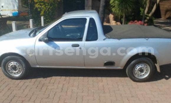 Medium with watermark ford ranger manzini manzini 12555