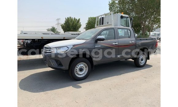 buy and sell cars  motorbikes and trucks in swaziland