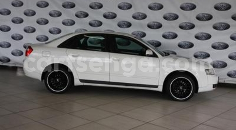 Big with watermark audi a4 manzini manzini 12688