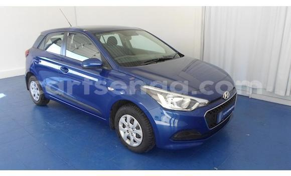 Medium with watermark hyundai i20 manzini manzini 12809