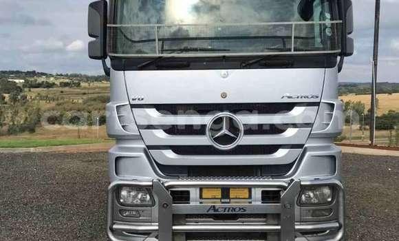 Medium with watermark mercedes%e2%80%92benz truck manzini manzini 12847