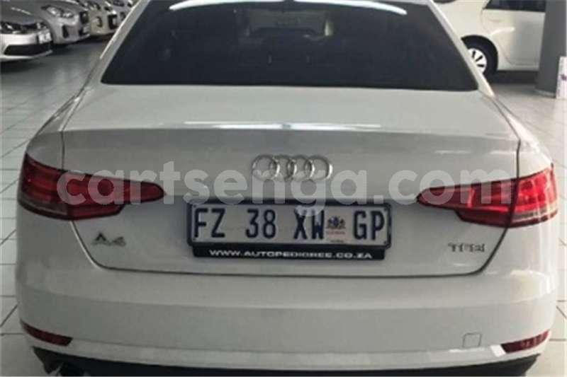 Big with watermark audi a4 manzini manzini 13082