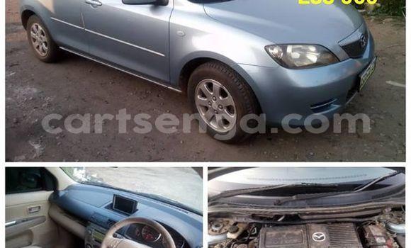 Buy Used Mazda Demio Other Car in Manzini in Manzini