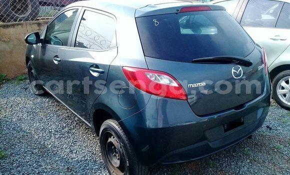 Buy Used Mazda Mazda 2 Other Car in Matsapha in Manzini