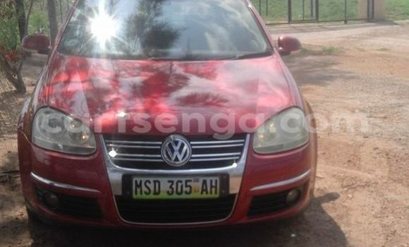 Buy Used Volkswagen Beetle Black Car in Manzini in Swaziland