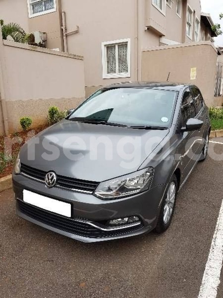 Big with watermark 2015 volkswagen polo a