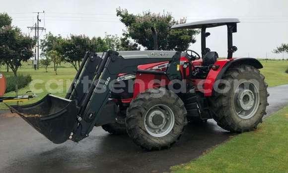 Medium with watermark ford e 150 cargo van manzini mbabane 13409