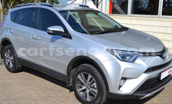 Medium with watermark toyota rav4 hhohho ezulwini 13557