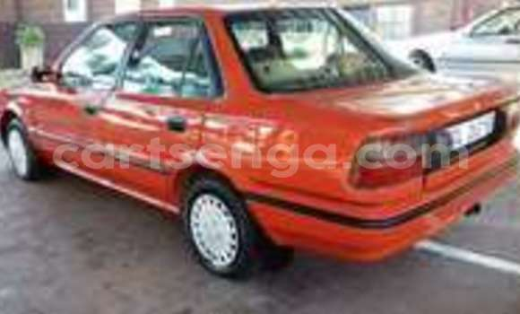 Medium with watermark toyota corolla hhohho ezulwini 13827