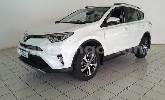 Medium with watermark toyota rav4 hhohho ezulwini 13928