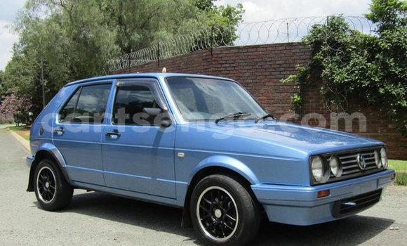 Medium with watermark volkswagen golf hhohho bulembu 14014