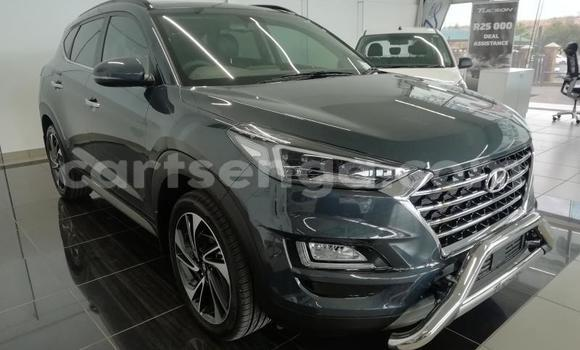 Medium with watermark hyundai tucson hhohho ezulwini 14169