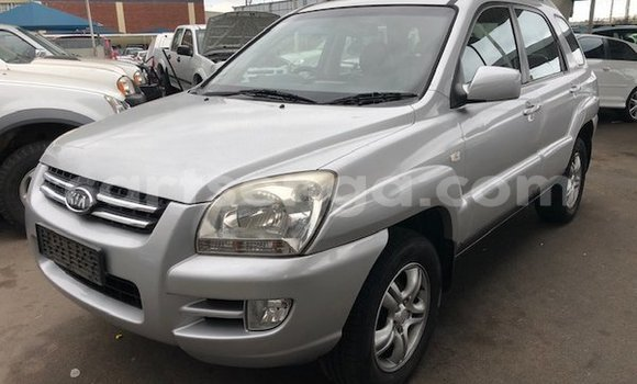 Medium with watermark kia rio hhohho ezulwini 14304