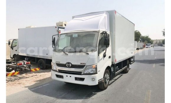 Medium with watermark hino 300 series hhohho import dubai 14452