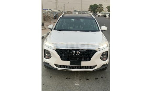 Medium with watermark hyundai santa fe hhohho import dubai 14502