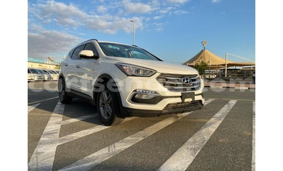Medium with watermark hyundai santa fe hhohho import dubai 14616