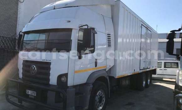 Medium with watermark volkswagen truck manzini mbabane 14692