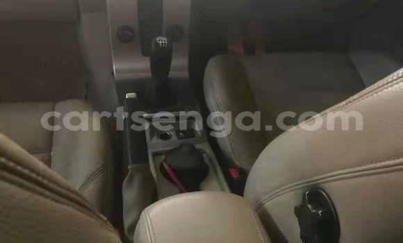 Buy Used Volvo V50 Silver Car in Manzini in Manzini