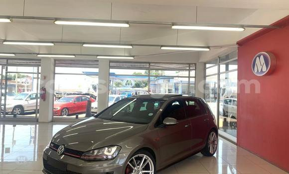 Medium with watermark volkswagen golf gti hhohho ezulwini 14729