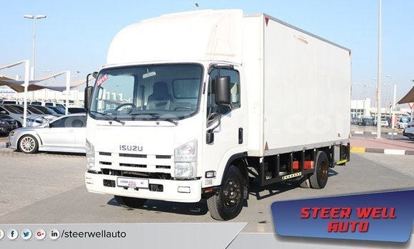 Medium with watermark isuzu bighorn hhohho import dubai 14743