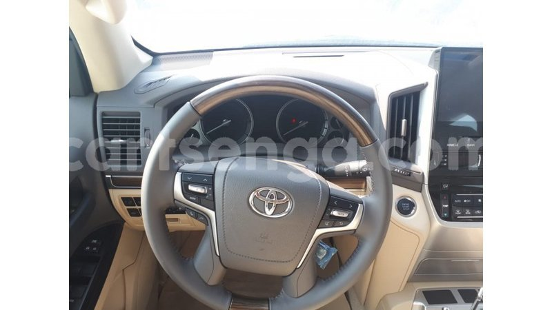 buy import toyota land cruiser other car in import