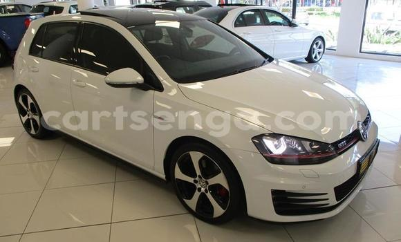Medium with watermark volkswagen golf gti manzini manzini 14972