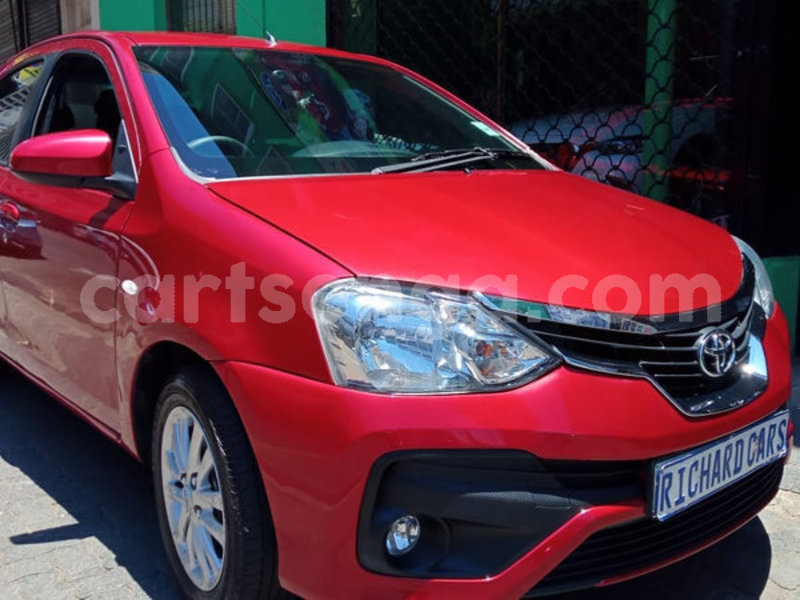 Big with watermark toyota etios 6