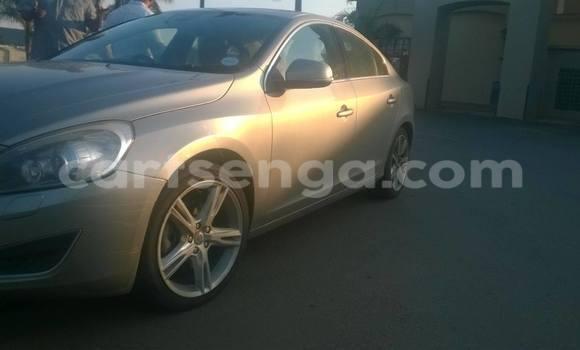 Buy Used Volvo S40 Other Car in Manzini in Swaziland