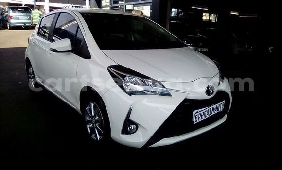 Medium with watermark 2017 toyota yaris 1