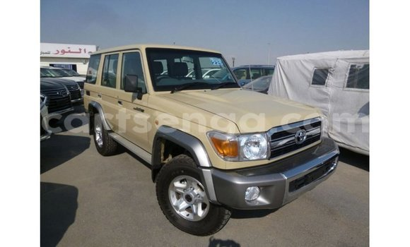 Medium with watermark toyota land cruiser hhohho import dubai 15173