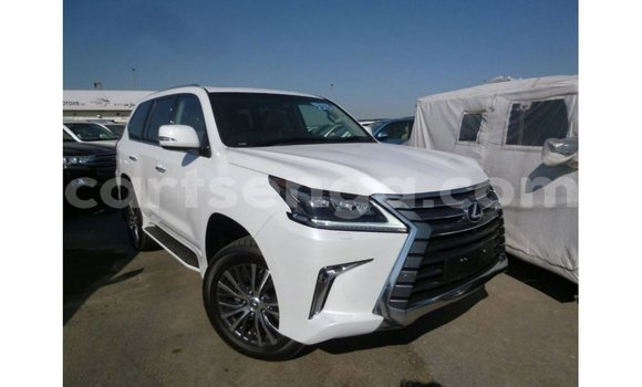 Medium with watermark lexus lx hhohho import dubai 15255