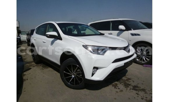 Medium with watermark toyota 4runner hhohho import dubai 15260