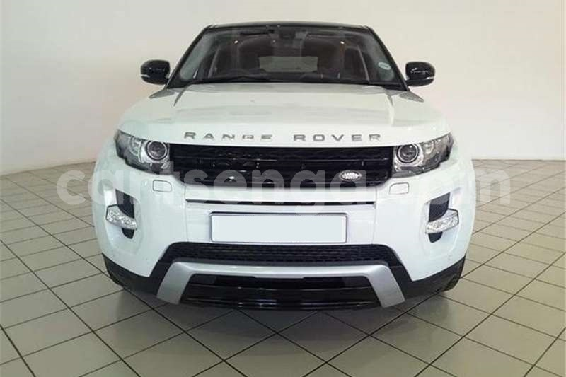 Big with watermark land rover range rover evoque si4 dynamic 2014 id 60148989 type main